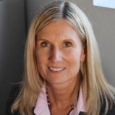 Jennifer Lamantia